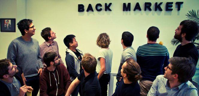 contacter back market