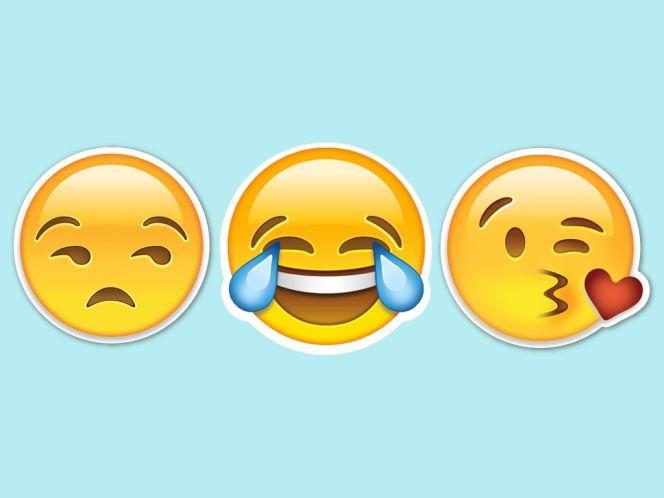 Cómo usar los emoticonos del móvil en tu PC con Windows 10 ...