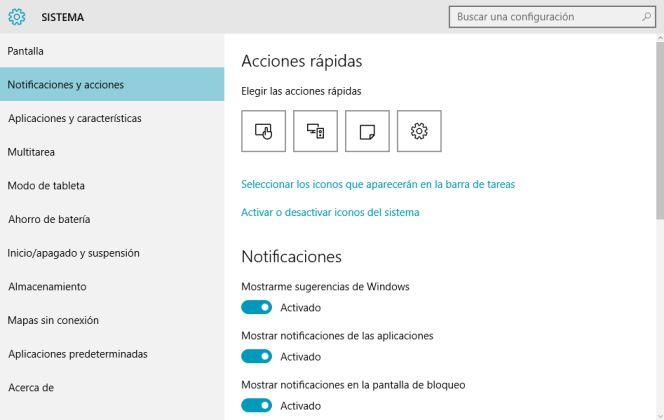 1a312438b1b Cómo configurar todos los detalles de la Barra de Tareas de Windows ...