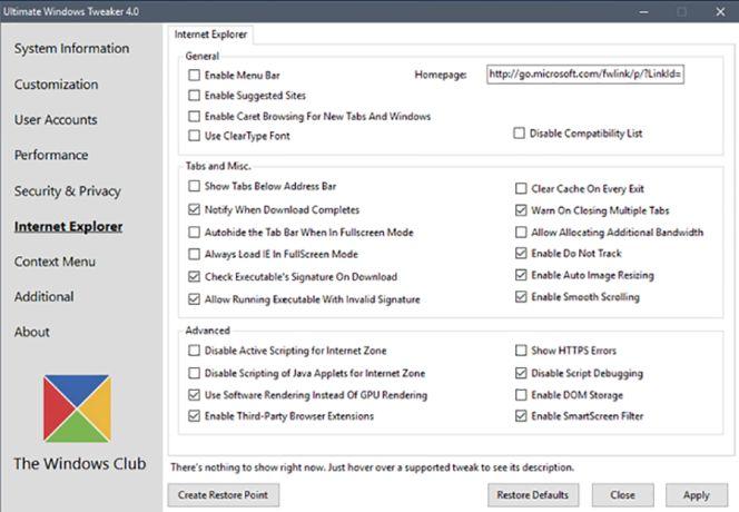 Resuelve los problemas más típicos de Windows 10 con estas