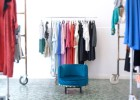 "The Closet: una ""disrupción"" en la industria de la moda"