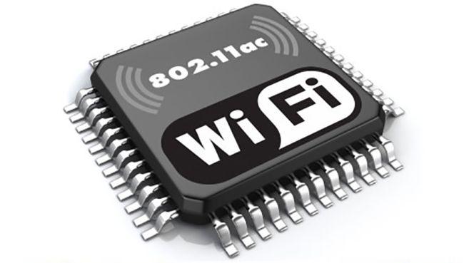 Resultado de imagen para Tecnología Wi-Fi 6: lo que es diferente y por qué importa
