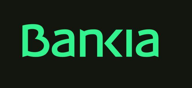 Bankia prestamo un para requisitos pedir