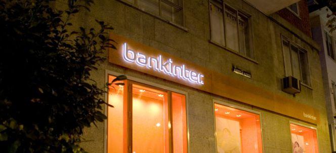 Bankinter financiar anticipos para plantillas mercados - Bankinter oficinas en madrid ...