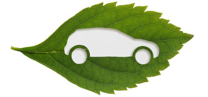 Resultado de imagen de medio ambiente coche