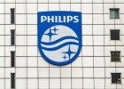 Philips Lighting saldrá a Bolsa por hasta 3.380 millones