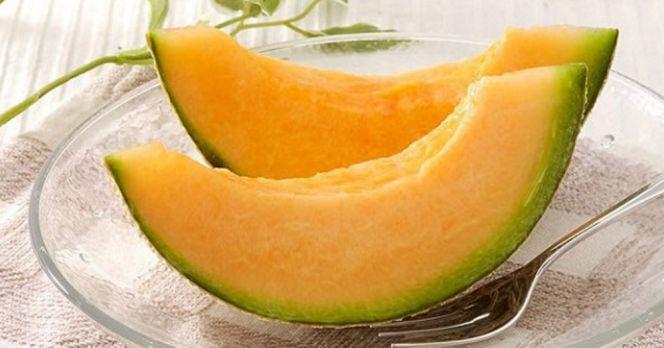 Resultado de imagen para melon