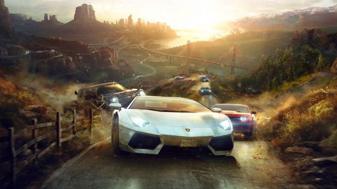Juegos Gratis De Xbox Live Gold Para Xbox One Y Xbox 360 En Junio De