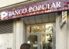 Moody's mantiene el rating del Banco Popular