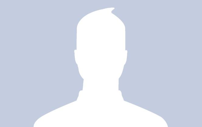 Cinco webs para personalizar tu foto de perfil en Facebook de ...