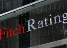 Fitch ve