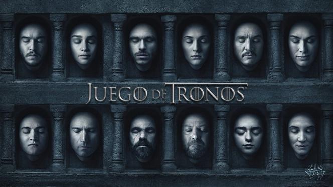 descargar juego de tronos temporada 7 latino mp4