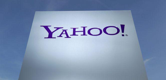 Venta De Yahoo