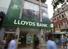 Lloyd's recibe un golpe post 'brexit'