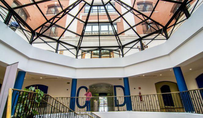 Las Claves De Barcelona Tech City Para Atraer Startups Empresas