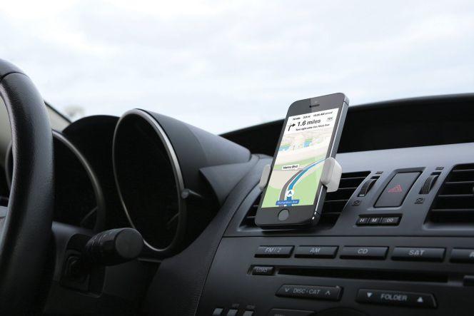 Cómo Instalar Bluetooth En Cualquier Coche Motor Cinco Días
