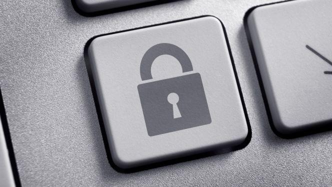 besplatno online upoznavanje dallas tx