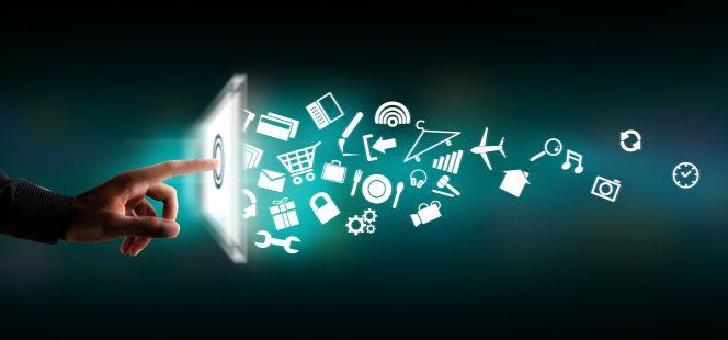 Ser digital exige nuevas formas de gestionar talento   Sentidos   Cinco Días
