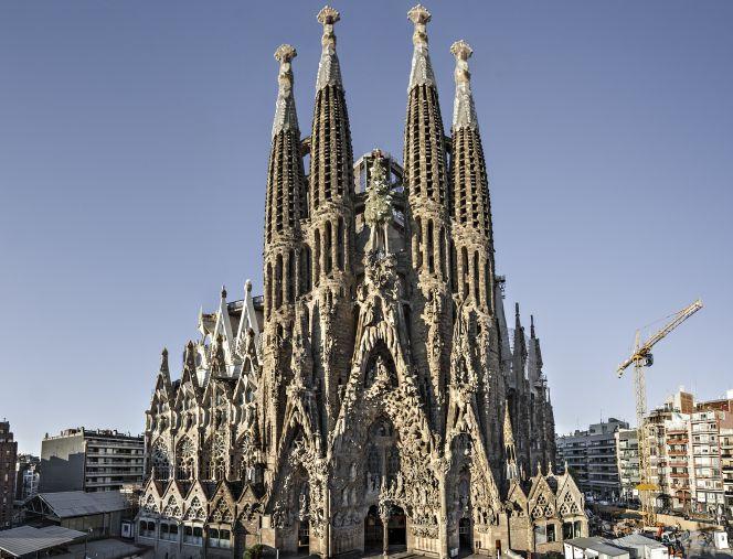 Becas para libros, guardería, transporte y comedor en Cataluña ...
