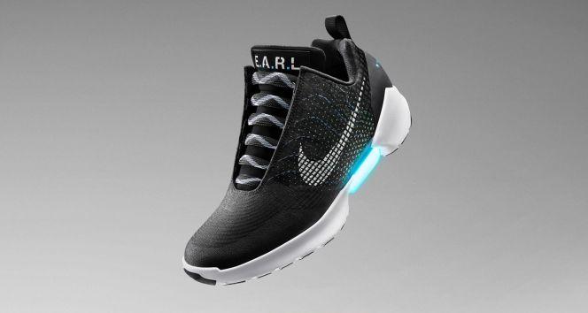 Al Futuro Nike Tienen Fecha Ya Regreso De Las Lanzamiento wqt7gxfIq