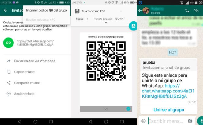 link de grupos de whatsapp para unirse