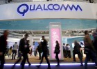 Qualcomm negocia la compra de NXP Semiconductors