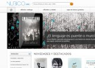 Movistar regala los libros digitales de Nubico