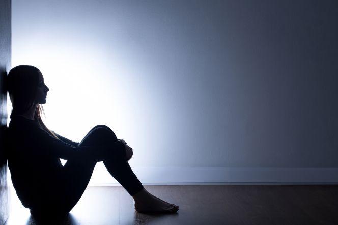 Para cuándo un plan de prevención del suicidio? | Empresas | Cinco Días