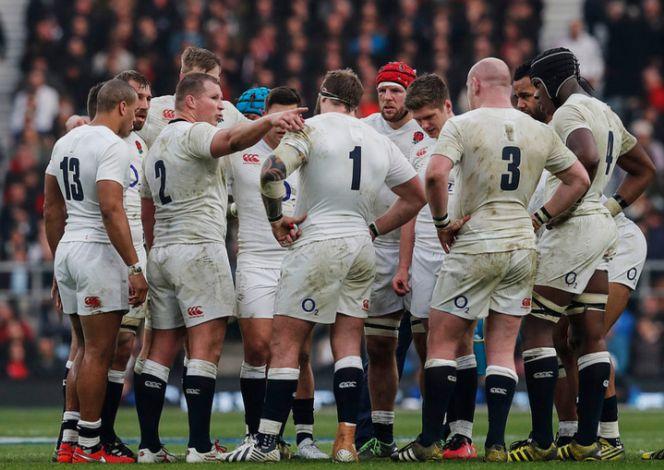 Telef nica seguir jugando al rugby en inglaterra con o2 empresas cinco d as - Empresas en inglaterra ...