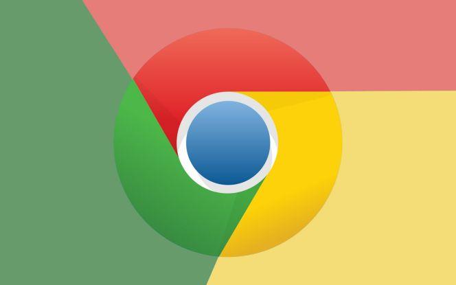 fca8d4e0717 Oculta las páginas más visitadas con el navegador Chrome al abrir una nueva  pestaña