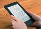 Kindle Paperwhite y tablet Fire con descuento en el Black Friday de Amazon