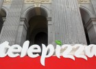 Telepizza será la primera cadena occidental en Irán