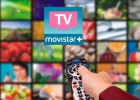 Por qué Netflix y HBO no son rivales para Movistar+