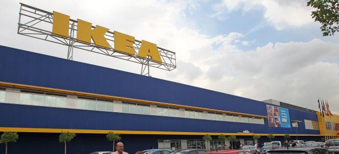 ikea regala 13 millones de euros a su plantilla en espa a empresas cinco d as. Black Bedroom Furniture Sets. Home Design Ideas