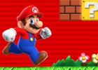 Super Mario Run ya está disponible para descargar en iOS