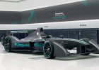Jaguar regresa a la alta competición