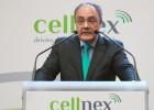 Cellnex refuerza su liquidez ante posibles adquisiciones