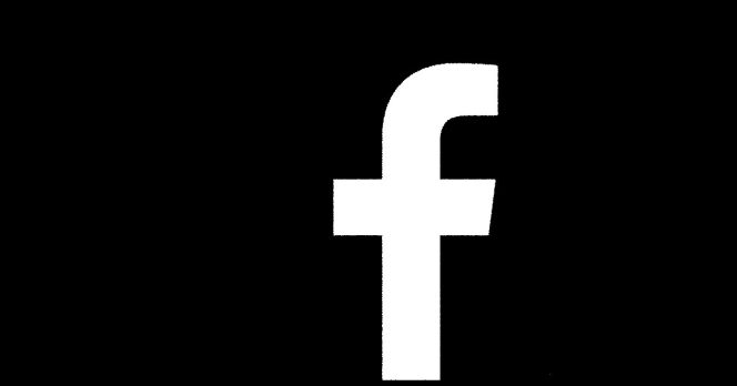 facebook nocturno