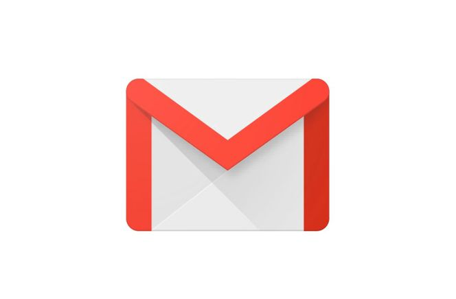 Cómo Guardar Uno O Varios Mensajes De Gmail En PDF Con