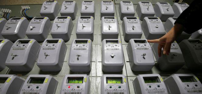 f0f361d98 Medidas para limitar el gasto en electricidad   Empresas   Cinco Días