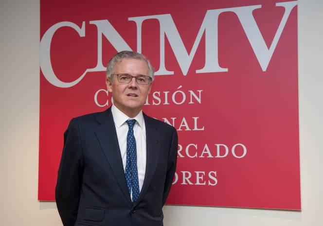 La CNMV vigilará a Deloitte, KPMG, EY y PwC | Mercados