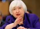 Yellen responde a Trump: la Fed es independiente