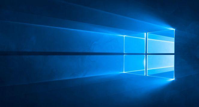 Microsoft Renueva El Fondo De Pantalla Por Defecto De