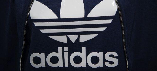 VezEmpresas 1 Por Adidas Gana De Primera Más 000 Cinco Millones XPZOiuk