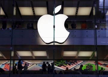 Apple prescinde de Imagination y sus chips