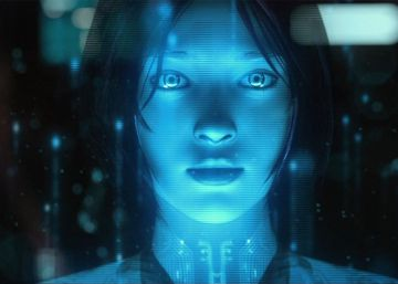 Cortana ya nos ayuda a instalar Windows 10 mediante comandos de voz