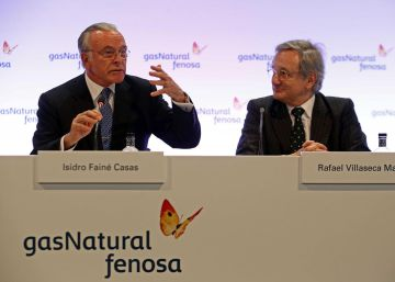 Gas Natural mantiene objetivos pese a Electricaribe