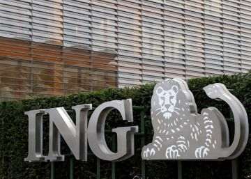 ING Direct impone un tipo fijo del 1,99% en el primer año de su hipoteca variable