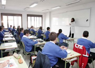 Ignorancia financiera: dentro y fuera del aula