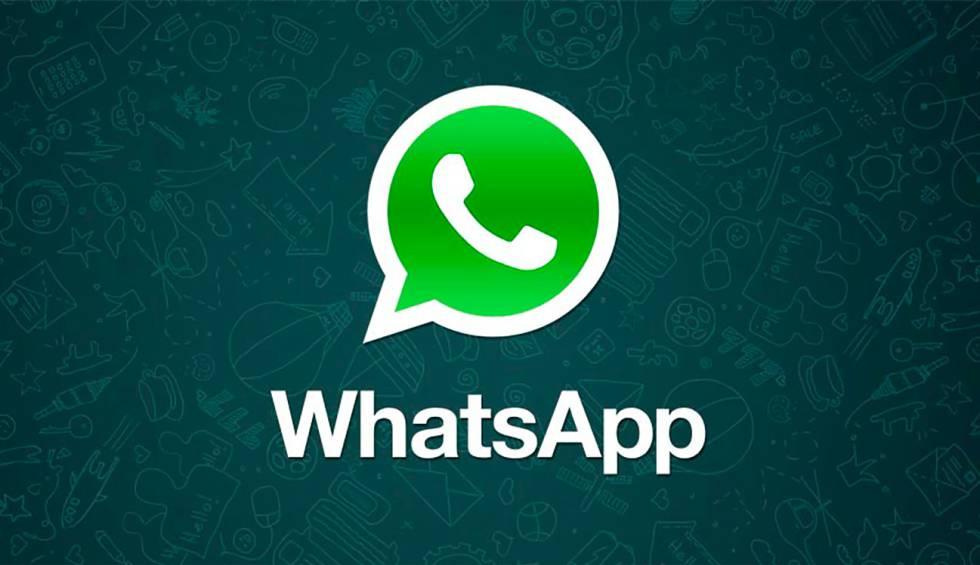 Como pongo foto de fondo en whatsapp